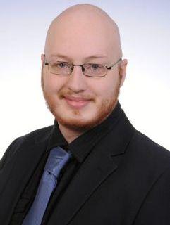 Markus Zemelka